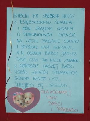 śp Antonina łukaszewicz